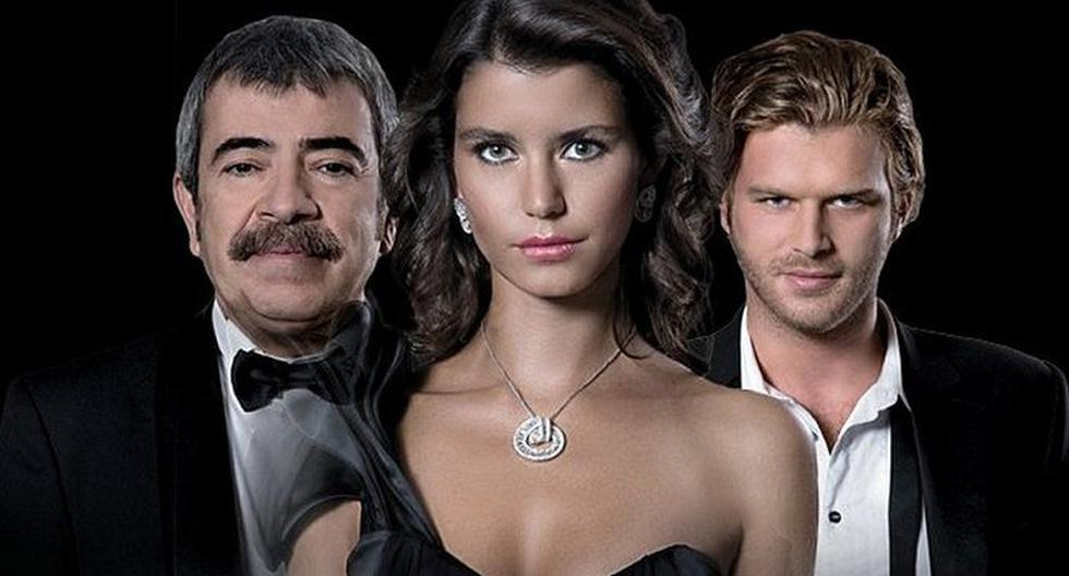 Dónde Y Cómo Ver Telenovelas Turcas Online Gratis Respuestas El Comercio Perú