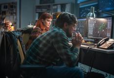 """""""No mires arriba"""" en Netflix: ¿cuándo se estrenará la película con Leo DiCaprio y Jennifer Lawrence?"""