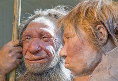 Neandertales tenían mayor capacidad pulmonar que el humano moderno
