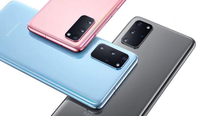 EC Byte: Novedades de Samsung desde EE. UU. y del Mate 30 de Huawei en el Perú | PODCAST