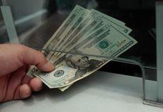DolarToday Venezuela: este fue el precio del dólar el martes 31 de marzo