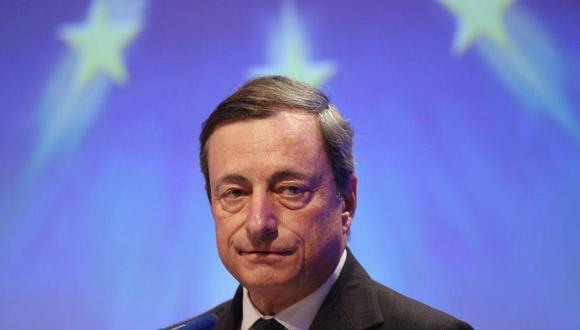 La eurozona ha luchado durante mucho tiempo con intentos para crear un presupuesto conjunto, pero se ha quedado corta en términos de lo que necesita. (Getty Images)