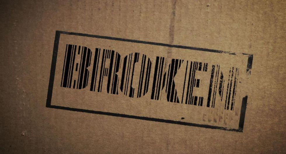 """""""Sociedad de consumo"""" - 27 de noviembre. (Foto: Netflix)"""
