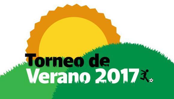 Torneo de Verano 2017: claves para entender el campeonato