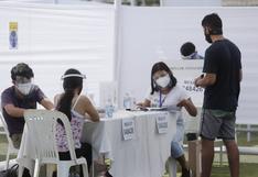 Elecciones 2021: ¿Qué influencia tendrán las redes sociales de Keiko Fujimori y Pedro Castillo en el resultado?