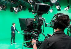Comunicación audiovisual, una carrera para estimular la creatividad