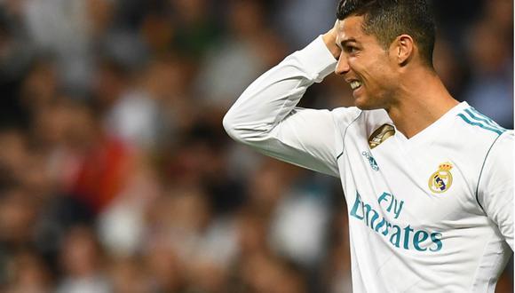La UEFA dio a conocer el estadio elegido para la definición de la Supercopa de Europa entre el Real Madrid y el Atlético. Dicho recinto sorprendió a los aficionados de ambos clubes. (Foto: AFP)
