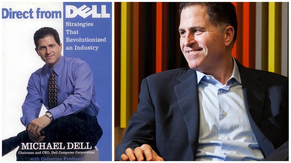 10 libros escritos por CEO que todo ejecutivo debe leer - 6