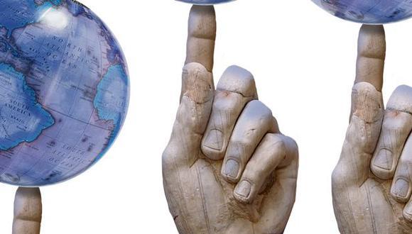 El TPP ha muerto ¡viva la Alianza del Pacífico!, por R. Abusada