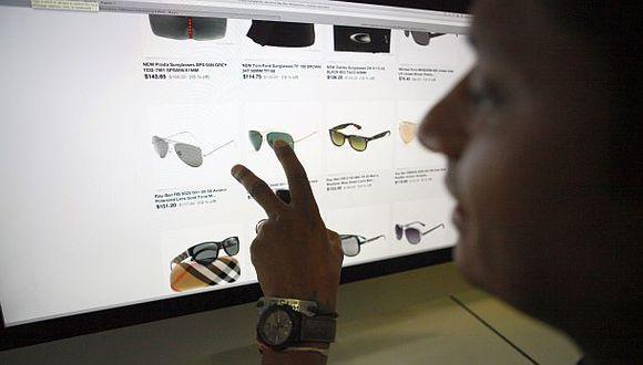 Cyber Monday: 40% de tiendas aumentarán sus ventas en 1.000%