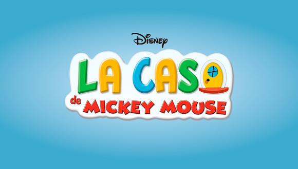 La Casa de Mickey Mouse es una colección basada en la famosa serie de Disney que lleva mismo nombre. Esta nueva serie incluye una caja coleccionadora de metal, figuras en pvc de los personajes de Disney y cuentos en tapa dura con valiosas enseñanzas para los más pequeños.
