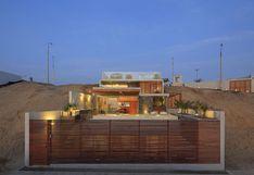 Cinco elementos que debe tener en cuenta antes de comprar una casa de playa | FOTOS