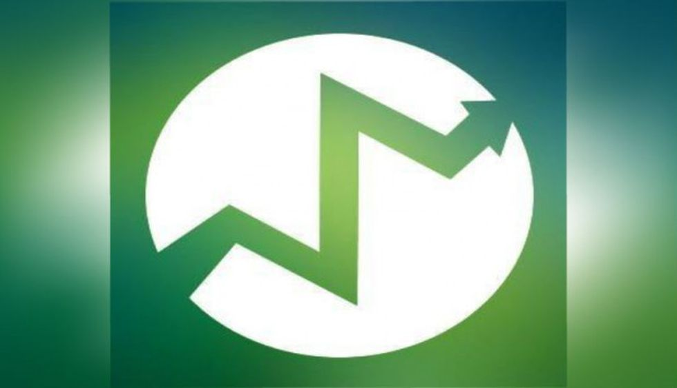 IMarketslive es un esquema de negocio que ofrece productos forex. (Foto: Facebook)