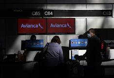 El Salvador multa a Avianca por permitir viaje de pasajero con prueba positiva de coronavirus