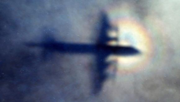 Malaysia Airlines | El misterio del Vuelo MH370: la búsqueda termina la próxima semana. (AP).