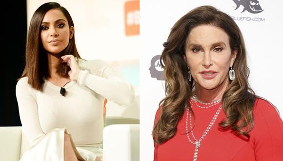 """Kim Kardashian sobre libro de Caitlyn: """"Es injusto y doloroso"""""""