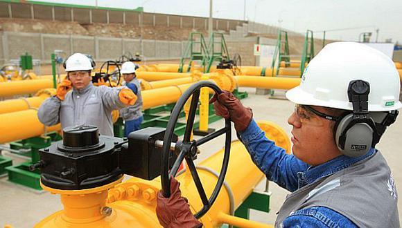 Este proyecto de masificación de gas, a diferencia de otros, no se manejará con subsidios cruzados.