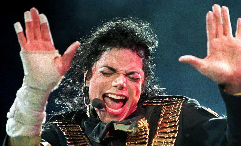 El ícono del pop murió en junio de 2009, hace casi diez años. (Foto: AFP)