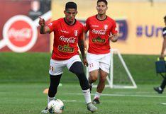 Malas noticias para Nolberto Solano, Bolivia canceló los dos partidos amistosos que iba a disputar contra Perú en Lima