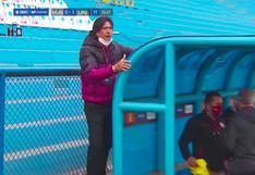 Universitario: secretos, cábalas y promesas del mejor equipo de la Liga 1 2020