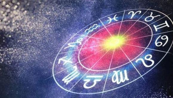 Los signos del zodiaco pueden determinar algunas características de las personas y hasta tus puntos más débiles de tu cuerpo (Foto: Pixabay)
