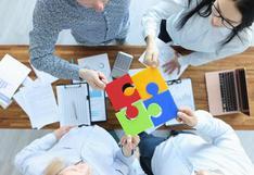 Business Innovation Now: empresas comentarán sus principales proyectos de innovación en evento virtual