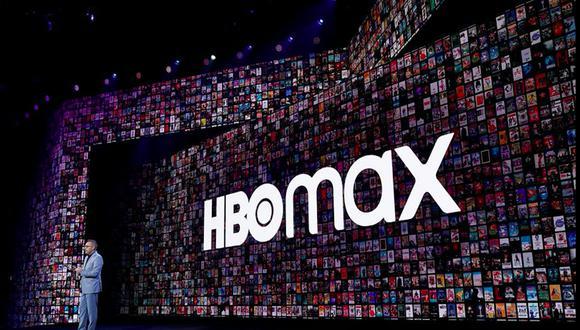 """Retiran """"Lo que el viento se llevó"""" de la plataforma HBO Max tras polémica racista. (Foto: AFP)"""