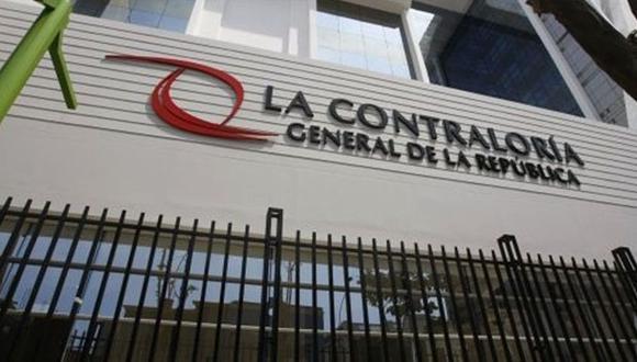 Contraloría exhorta ex y nuevas autoridades culminar proceso de transferencia
