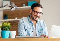 ¿Cómo destacar tu emprendimiento online en cuarentena?