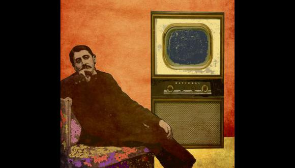 Dejar de ver, columna de Rodrigo Fresán