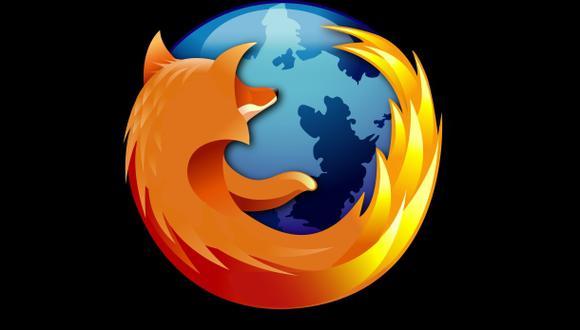 Firefox: El navegador de Mozilla cumple 10 años