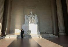 Estados Unidos: Los riesgos políticos que asumió Abraham Lincoln por defender a México