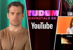 TUDUM: ¿qué es, cómo y cuándo ver en streaming el evento para fans con las estrellas de Netflix?