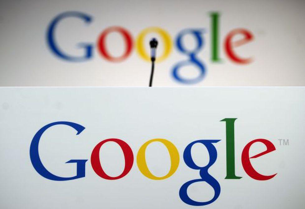 La tecnología de Google se podrá usar en mejorar la capacidad de las baterías para autos eléctricos.(Foto: AFP)