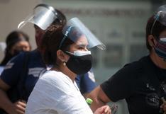 COVID-19: ¿Cuáles son las restricciones para Lima y Callao en el nivel de riesgo 'muy alto'?