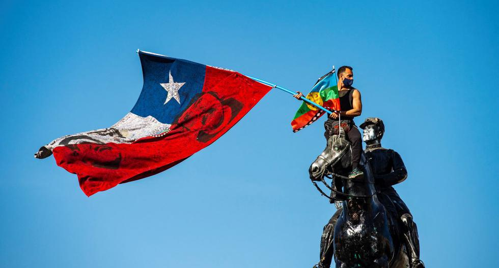 Chile Elections: 5 keys to the historic mega-elections that will define the future of Chile