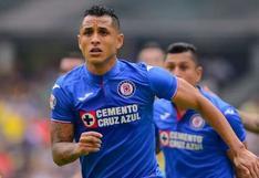 Esta es la actualidad de los futbolistas peruanos que militan en el extranjero