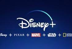 Disney+: 8 claves del nuevo servicio de streaming