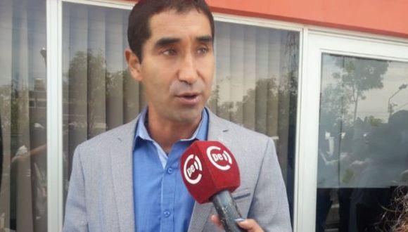 Arequipa: alcalde provincial de Islay pide intervención policial en Mollendo