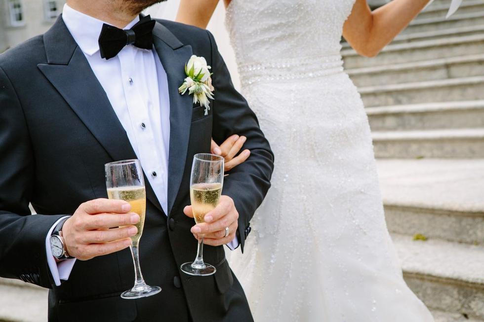 Hombre intenta cancelar a fotógrafos de su boda luego que su novia muera pero se lo niegan. (Foto: Pixabay)