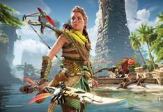 PS5 | Fecha y hora del próximo evento PlayStation Showcase de Sony