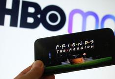HBO Max: lo bueno y lo malo de la nueva plataforma de streaming | RESEÑA