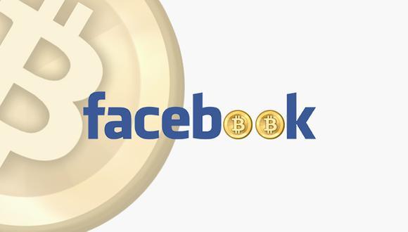 A principios de este mes, el presidente ejecutivo, Mark Zuckerberg, se refirió a las criptomonedas y otras tecnologías que descentralizan el poder como una tendencia que estaba estudiando en 2018, como parte de un esfuerzo de corregir los problemas en la red social. (Foto: Billonary.com)