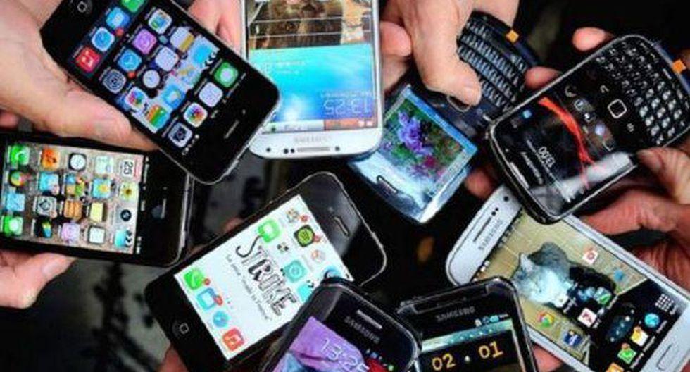 ¿Funcionará el bloqueo de celulares?, por Javier Morales Fhon