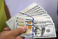Tipo de cambio: ¿por qué bajaría el precio del dólar en el segundo semestre?