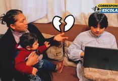 La pandemia: una oportunidad para mejorar la relación entre padres e hijos adolescentes