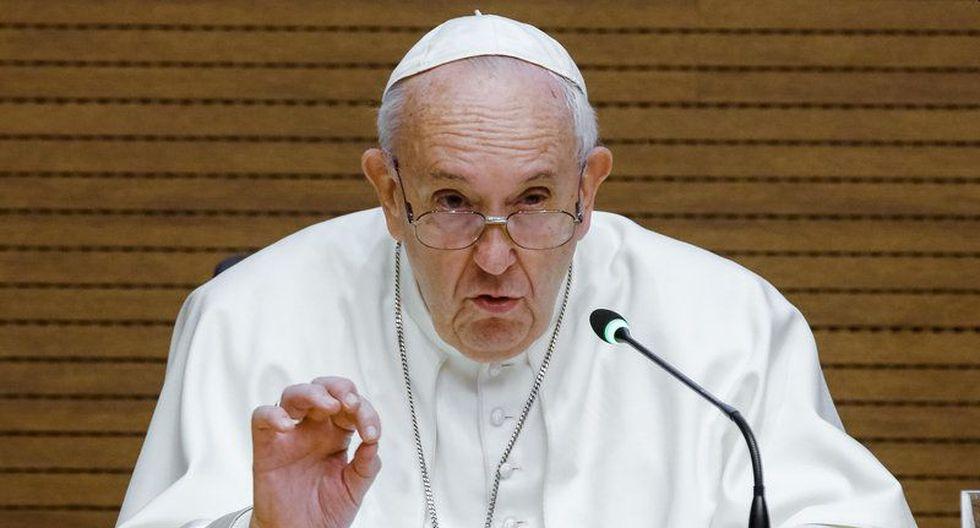 El papa Francisco ha decidido reaccionar con más fuerza ante las denuncias de abusos sexuales en la Iglesia Católica. (Foto: AP)