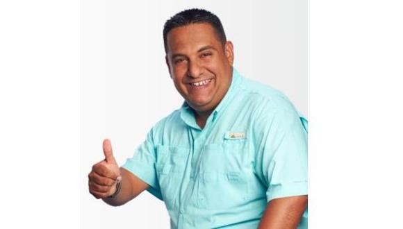 Venezuela: Detienen a cuatro sospechosos de asesinar a alcalde