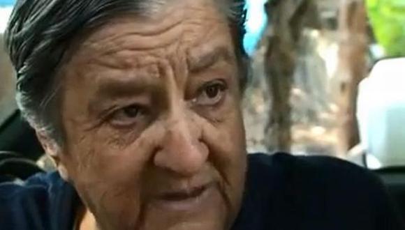 'Mamá Rosa', fundadora del albergue del horror, se defiende