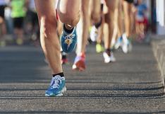Llegó el día de la 'Entel 10': los diez kilómetros que todo runner quiere correr